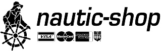 Nautic-Shop.com